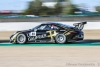 20200910090429_MagnyCours_BV1_2236