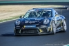 20200910091319_MagnyCours_BV1_2458