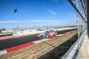 20200910094600_MagnyCours_BV1_2851
