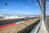 20200910094608_MagnyCours_BV1_2863
