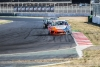 20200910094926_MagnyCours_BV1_2887