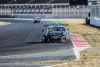 20200910094928_MagnyCours_BV1_2891