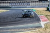 20200910094933_MagnyCours_BV1_2897
