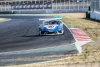 20200910095022_MagnyCours_BV1_2922