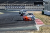 20200910095111_MagnyCours_BV1_2941
