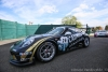 20200910125134_MagnyCours_BV1_5205