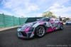 20200910125138_MagnyCours_BV1_5207