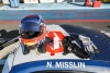 20200911083236_MagnyCours_BV1_7416