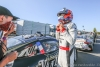 20200911084022_MagnyCours_BV1_7496