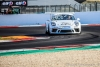 20200911090902_MagnyCours_BV1_7817
