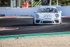 20200911091044_MagnyCours_BV1_7906