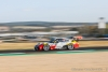 20200911091629_MagnyCours_BV1_8176