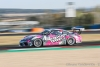 20200911091634_MagnyCours_BV1_8184
