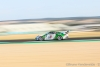 20200911091810_MagnyCours_BV1_8248
