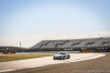 20200911092248_MagnyCours_BV1_8380
