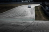 20200911093306_MagnyCours_BV1_8505