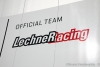 20200911162851_MagnyCours_BV1_3343