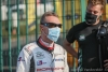 20200911164126_MagnyCours_BV1_3442