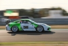 20200911170031_MagnyCours_BV1_3515