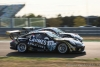 20200911170053_MagnyCours_BV1_3535