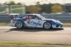 20200911170059_MagnyCours_BV1_3545