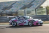 20200911170255_MagnyCours_BV1_3576