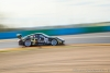 20200911171217_MagnyCours_BV1_3862