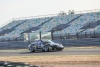 20200911171407_MagnyCours_BV1_3896