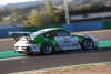 20200911171606_MagnyCours_BV1_4026