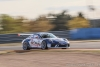 20200911171755_MagnyCours_BV1_4098
