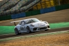 20200911173359_MagnyCours_BV1_4756
