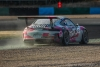 20200911173831_MagnyCours_BV1_4855