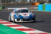 20200912101844_MagnyCours_BV1_5298