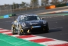 20200912101911_MagnyCours_BV1_5331