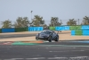 20200912102604_MagnyCours_BV1_5473