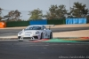 20200912103007_MagnyCours_BV1_5787