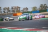 20200912103042_MagnyCours_BV1_5848