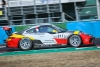 20200912103436_MagnyCours_BV1_6117