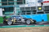 20200912103704_MagnyCours_BV1_6275