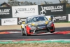 20200912103755_MagnyCours_BV1_6334