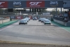 20200912172015_MagnyCours_BV1_9953