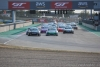 20200912172019_MagnyCours_BV1_9968