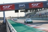 20200912172841_MagnyCours_BV1_0318
