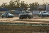 20200912173654_MagnyCours_BV1_0768