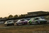 20200912174843_MagnyCours_BV1_1627