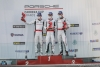 20200912180357_MagnyCours_BV1_2076