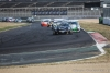 20200913110557_MagnyCours_BV1_9302
