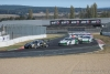 20200913110559_MagnyCours_BV1_9309