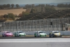 20200913111246_MagnyCours_BV1_9653