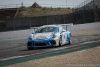 20200913111847_MagnyCours_BV1_9849